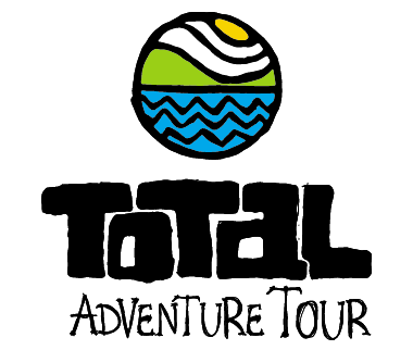 Total Adventure Tour